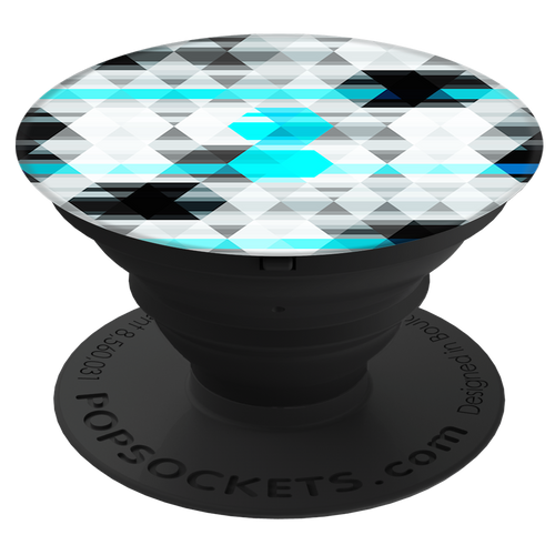 PopSockets Grip Hazy Daze, PopSockets