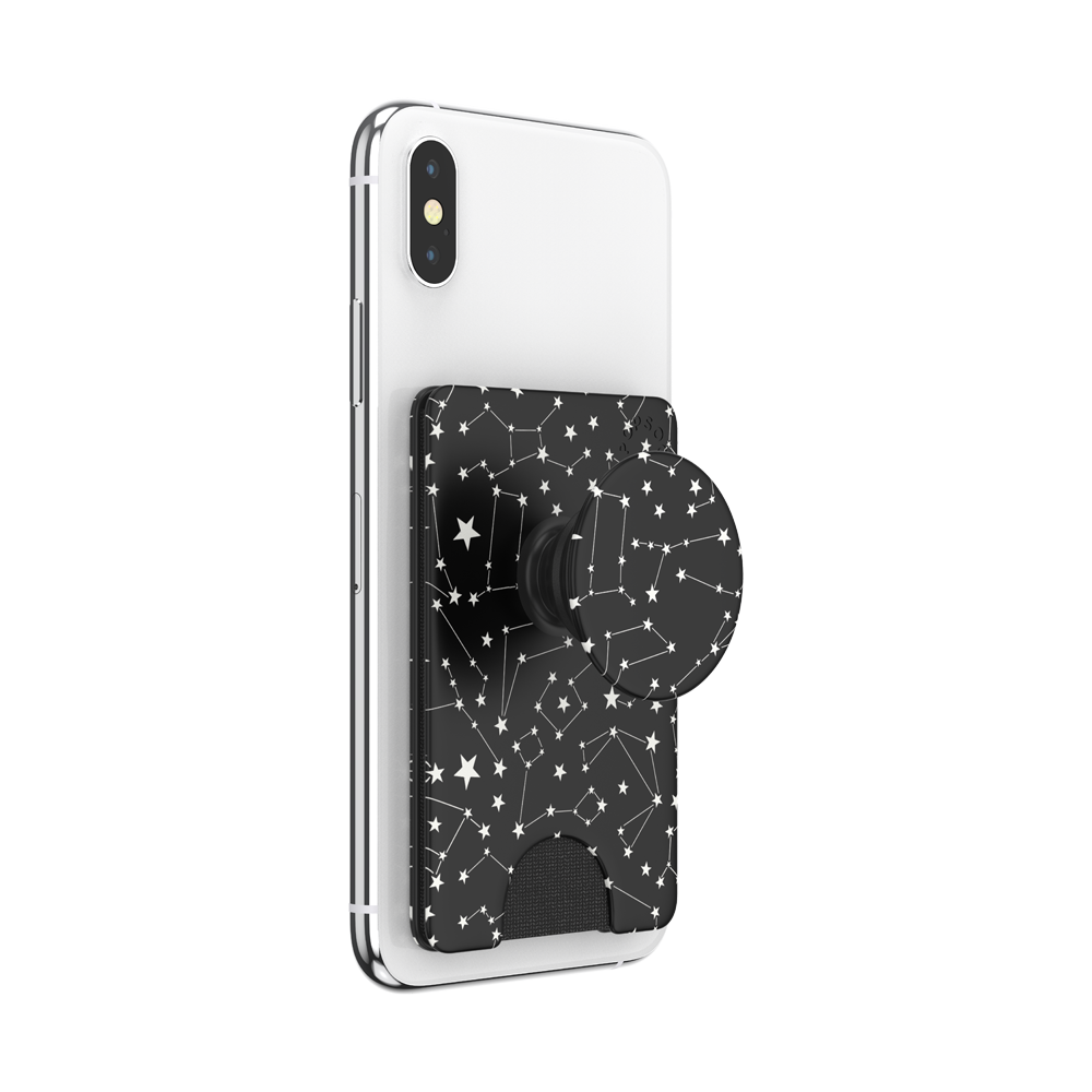 PopWallet+ In the Stars, PopSockets