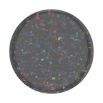 Iridescent Confetti Oil Slick, PopSockets