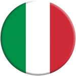 PopSockets Grip Flag Italy, PopSockets