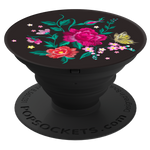 PopSockets Grip It's Pretty, PopSockets