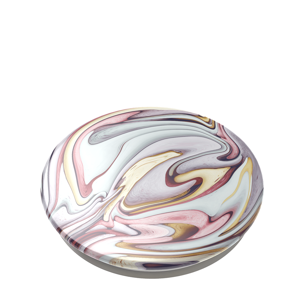 Laquer Gloss, PopSockets
