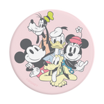 Disney Mickey and Friends Gloss, PopSockets