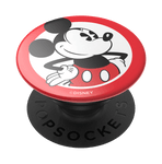 Swappable Disney Mickey Classic, PopSockets