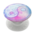 Swappable Mystic Balance, PopSockets