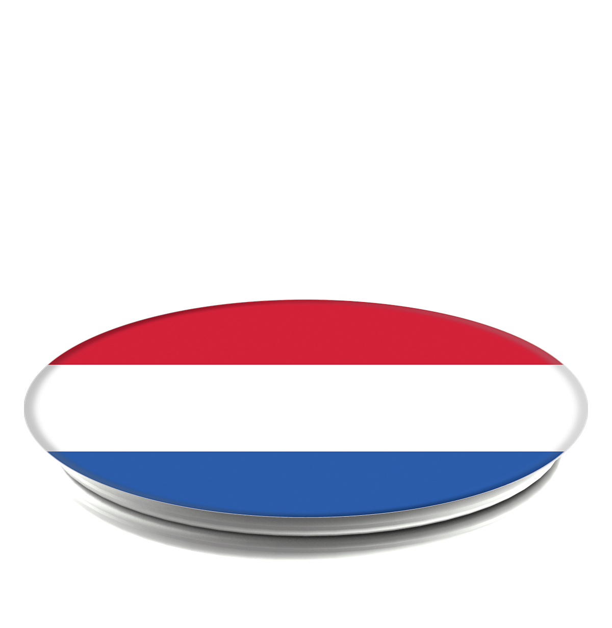 PopSockets Grip Flag Netherlands