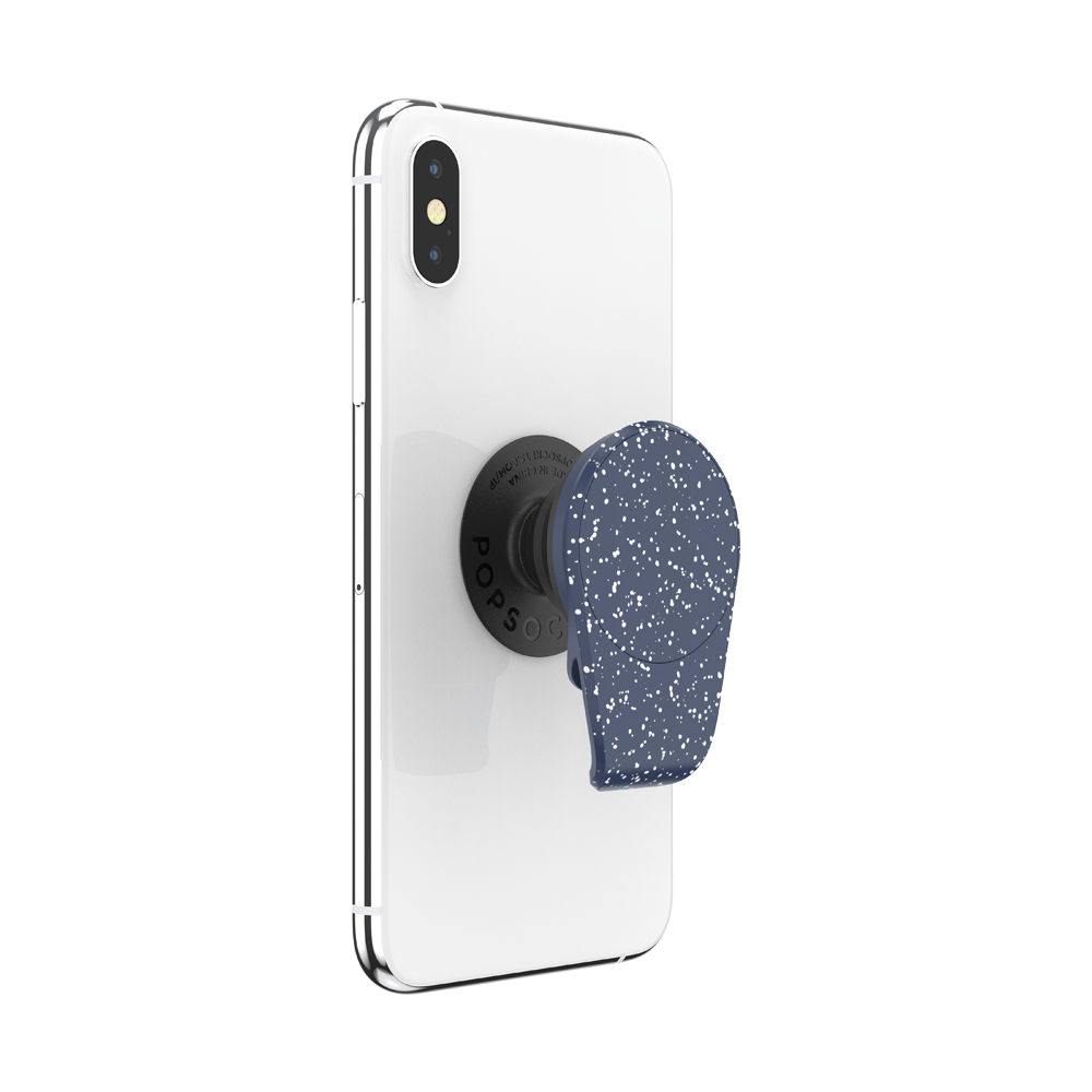 PopGrip Opener Navy Kicks, PopSockets