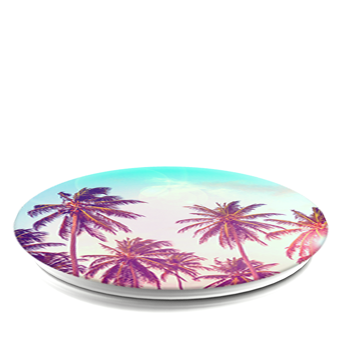 PopSockets Grip Palm Tree