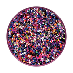 PopSockets Grip Sparkle Party Multi, PopSockets