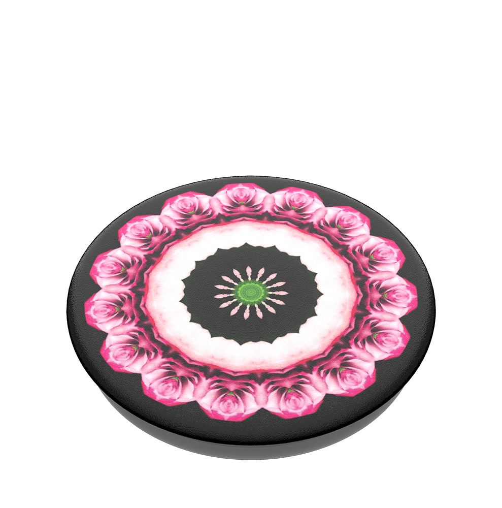 Passionflower Wrap, PopSockets