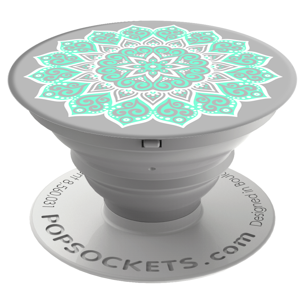 PopSockets Grip Tiffany Peace, PopSockets