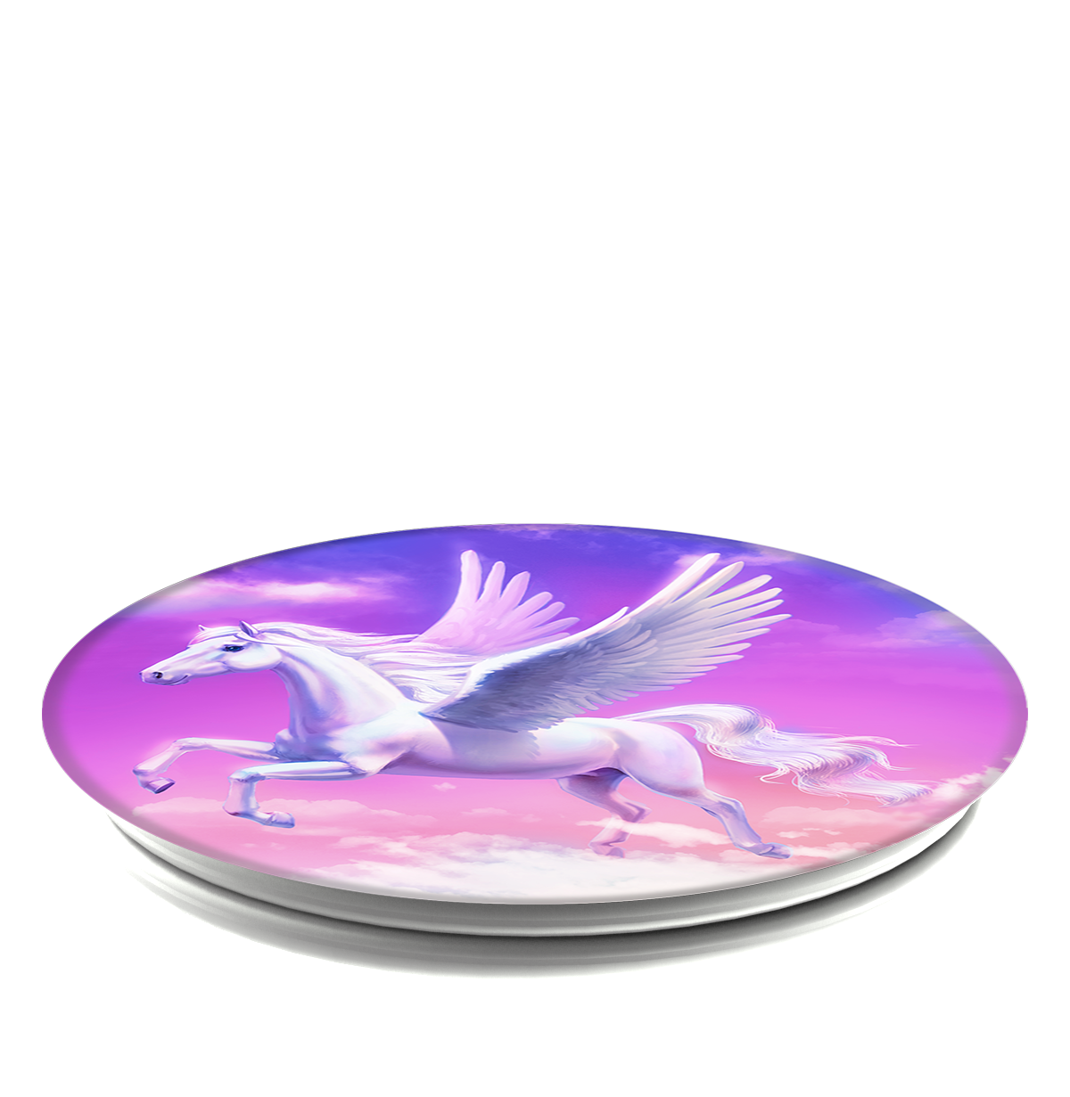 PopSockets Grip Pegasus Magic