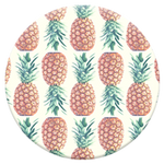 PopSockets Grip Pineapple, PopSockets