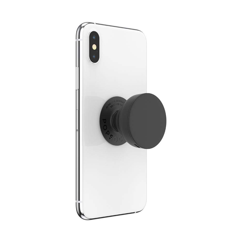 PopStash Black, PopSockets