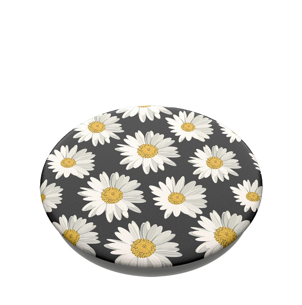 Swappable PopTop Daisies