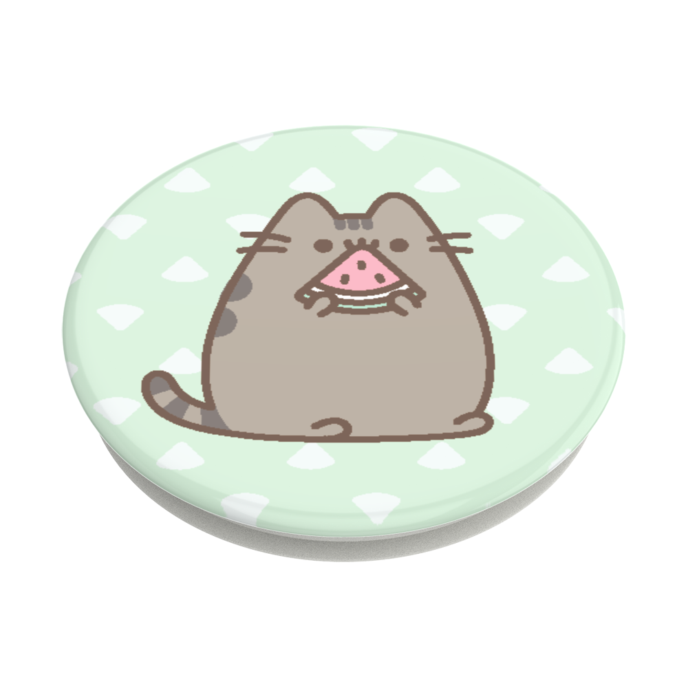 Pusheen Melon, PopSockets