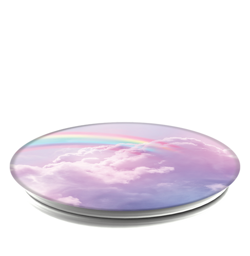 PopSockets Grip Rainbow Connection, PopSockets