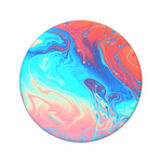 Color Riot, PopSockets