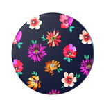 Swappable Deconstructed Bouquet, PopSockets