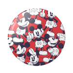 Swappable Disney Mickey Classic Pattern, PopSockets