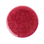 Swappable Glitter Red, PopSockets