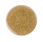 Swappable Glitter Gold, PopSockets