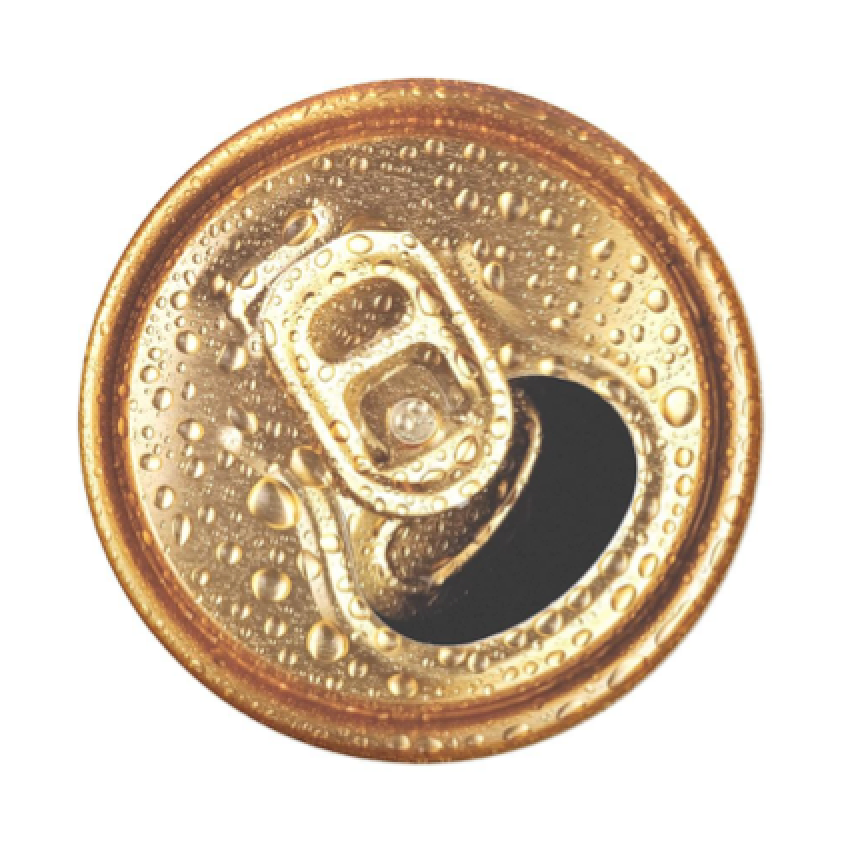 Swappable Crack a Cold One, PopSockets