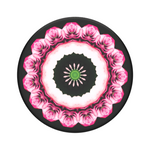 Swappable Passionflower Wrap, PopSockets