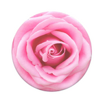 Swappable Rose All Day, PopSockets