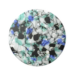 Serpentine Granite, PopSockets