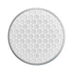 Swappable Golf Ball, PopSockets