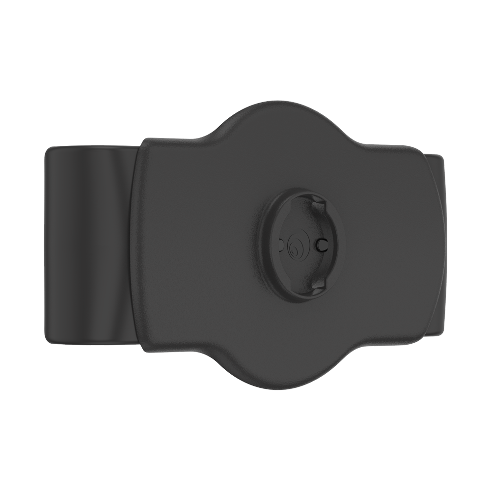 PopGrip Slide Stretch Black (Pre-Order), PopSockets