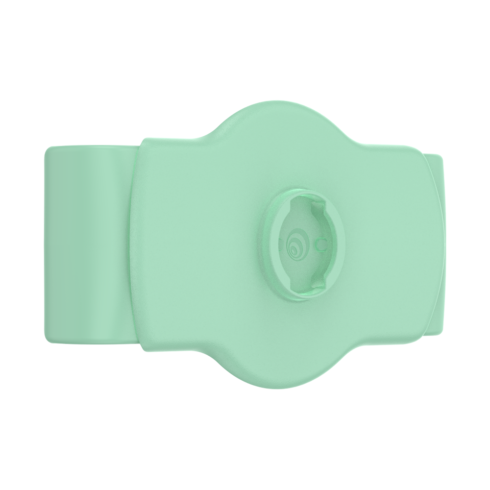 PopGrip Slide Stretch Iris Mint (Pre-Order)