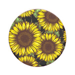 Swappable Sunflower Power, PopSockets