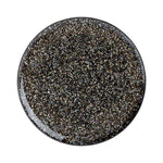 Swappable Glitter Black, PopSockets