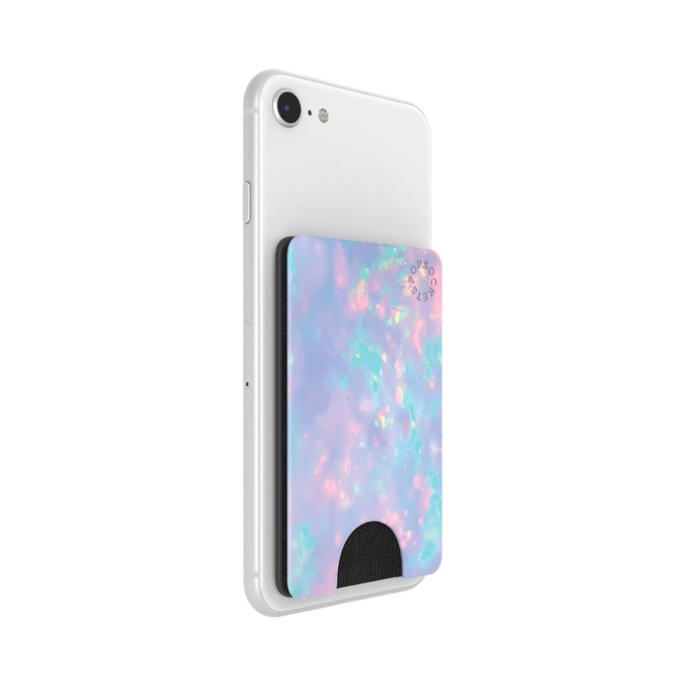 PopWallet Chroma Cloud, PopSockets