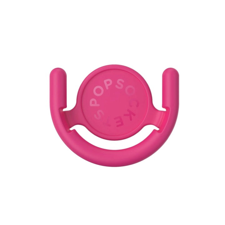 PopSockets Hibiscus Sport Multi-Surface Mount, PopSockets