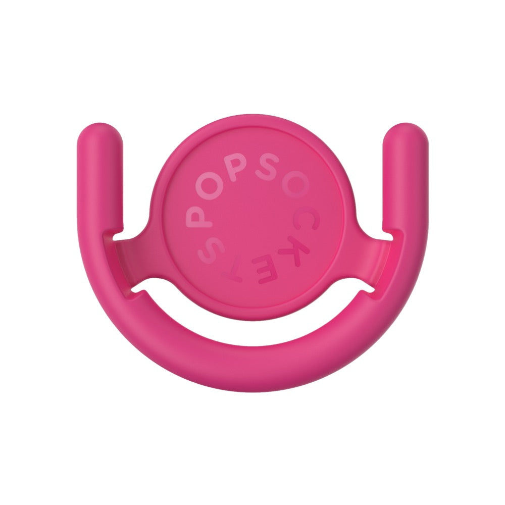 PopSockets Hibiscus Sport Multi-Surface Mount