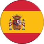 PopSockets Grip Flag Spain, PopSockets
