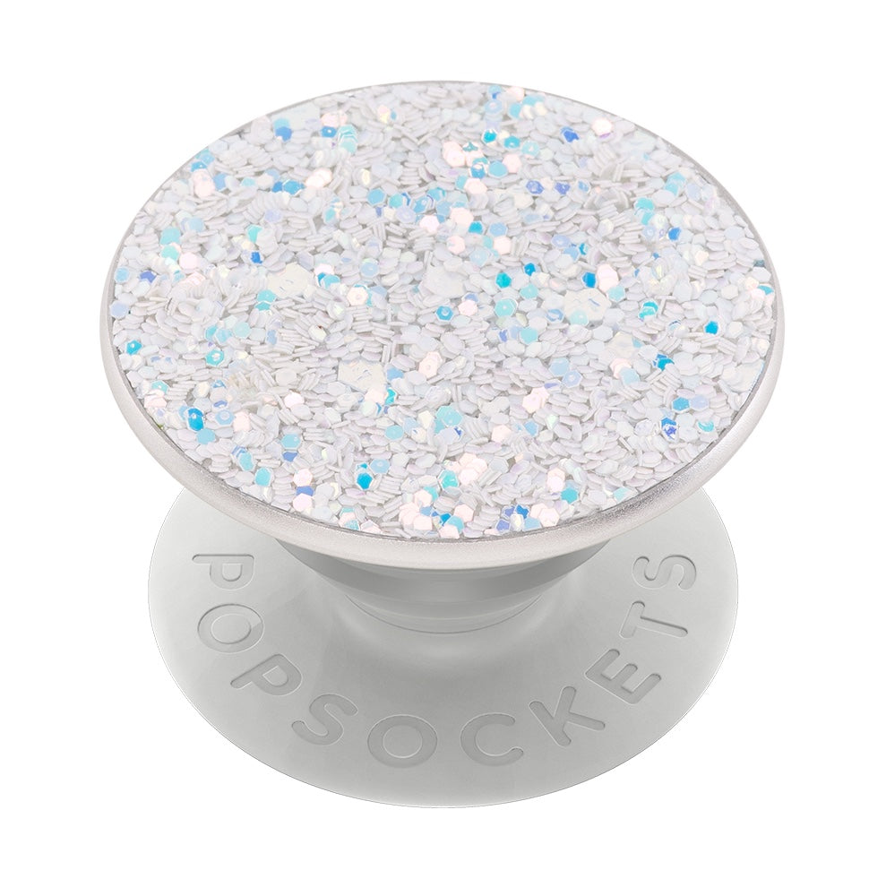 Swappable Sparkle Snow White, PopSockets