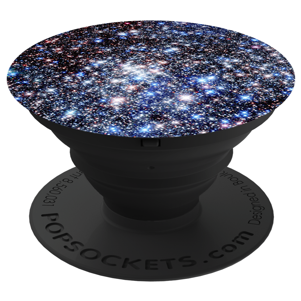 PopSockets Grip Star Cluster, PopSockets