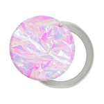 Swappable PopMirror Sunrise Opal, PopSockets