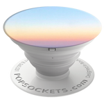 PopSockets Grip Sunset, PopSockets