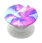 Swappable Swirl Filter, PopSockets