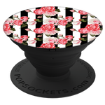 PopSockets Grip True Romance, PopSockets