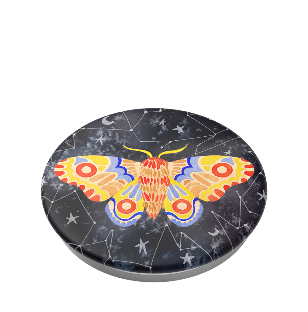 Water Color Wild, PopSockets