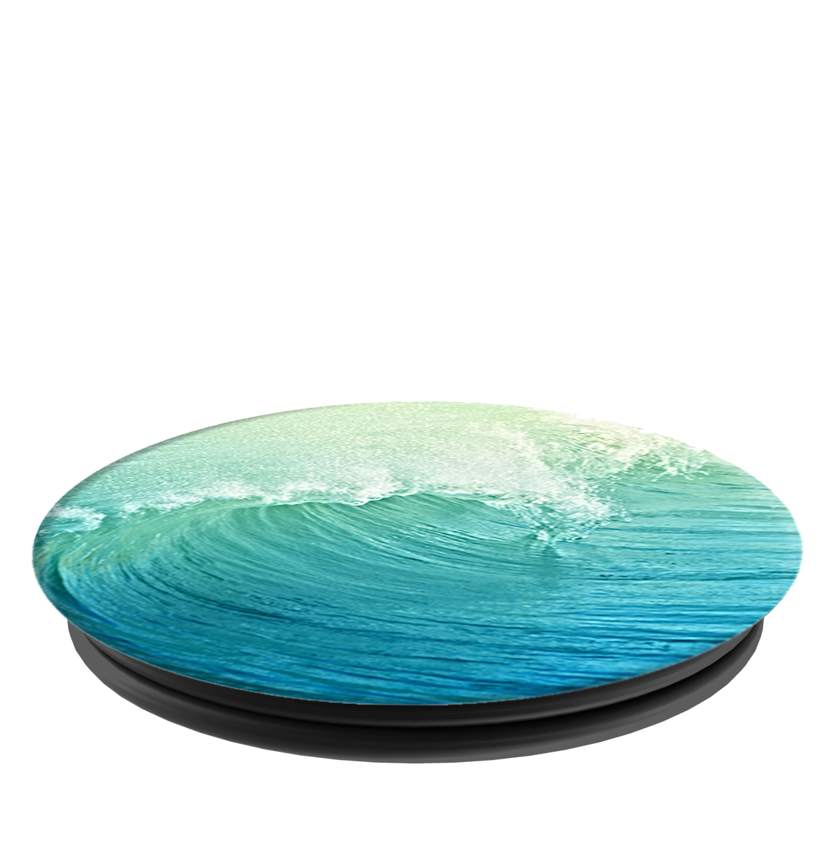 PopSockets Grip Wave