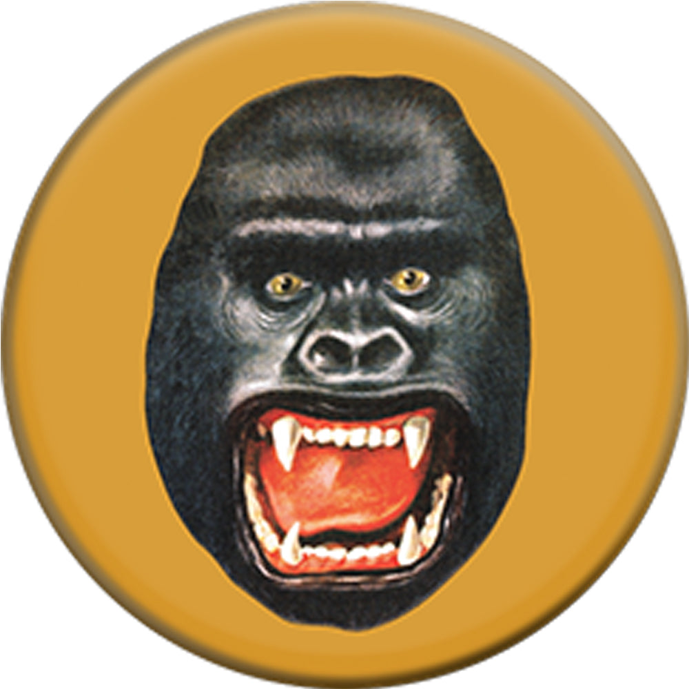 PopSockets Grip Anger Monkey, PopSockets