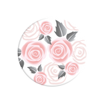 Gosh PopGrip Rosy Loves, PopSockets