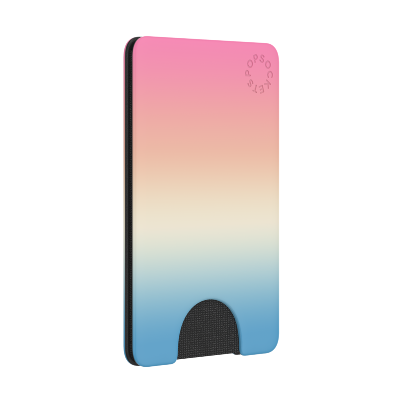PopWallet Pastel Morning, PopSockets